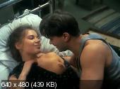 http://i47.fastpic.ru/thumb/2012/1123/5a/6c17e2f207d60e3f1d051cabd62aff5a.jpeg