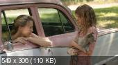 http://i47.fastpic.ru/thumb/2012/1123/8b/b4e82a9da7612b1b9b8949c498cf098b.jpeg