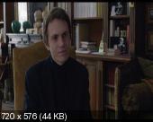 ������ / Amour (2012) BDRip 720p+HDRip(2100Mb+1400Mb)+DVD5+DVDRip(2100Mb+1400Mb)