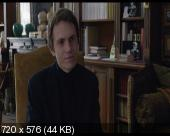 Любовь / Amour (2012) BDRip 720p+HDRip(2100Mb+1400Mb)+DVD5+DVDRip(2100Mb+1400Mb)