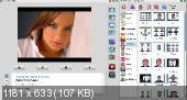 WebcamMax 7.6.8.2