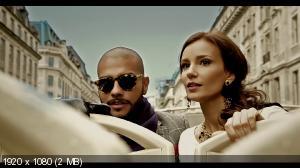 ������ feat. ��������̆ ���� - ������ (2012) HDTVRip 1080p