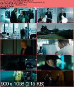The Sweeney (2012) PLSUBBED.DVDSCR.XviD-J25 /Wtopione  Napisy PL