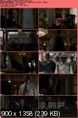 Boardwalk Empire [S03E11] HDTV.XviD-AFG