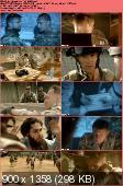Misja Afganistan (2012) [S01E08] PL DVBRip.XviD-TROD4T