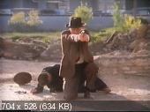 История Диллинджера / Dillinger (1991) VHSRip
