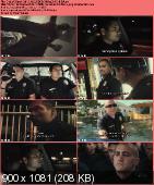 Bogowie ulicy / End of Watch (2012) BRRip PLSUBBED XviD-BiDA / Wtopione napisy PL