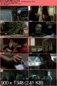 Homeland [S02E09] HDTV.XviD-AFG