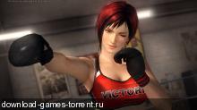 [PS3] Dead or Alive 5 (2012) [EUR][ENG][L] [DEX][CFW3.55][CFW4.21]