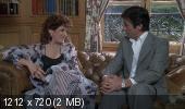 Неукротимый / Le Battant (1982) BDRip 720p