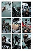 Secret Avengers #11-20
