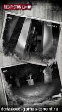 Slenderman : Lost Children [1.0, Хоррор, Приключения, iOS 4.3, ENG]