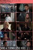 Bones [S08E08] HDTV.XviD-AFG