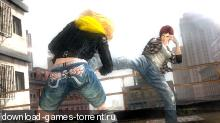 [PS3] Dead or Alive 5 (2012) [EUR][ENG][L] [DEX][CFW3.55][CFW4.21]