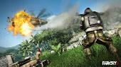 Far Cry 3 (2012/RUS/RF/XBOX)