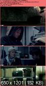 Below Zero (2011) PLSUBBED.DVDRip.XviD-MX / Wtopione Napisy PL