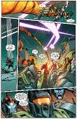 Transformers - Prime Rage of the Dinobots #01