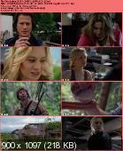 Bestia z głębin / Trogodyte (2009) PL.DVDRip.XviD.AC3-J25 / Lektor PL