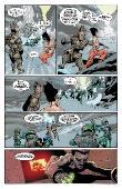 X-Men Legacy #2 (2012)