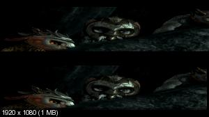 http://i47.fastpic.ru/thumb/2012/1129/b5/691c576788b7d93224b11ca45c1a73b5.jpeg
