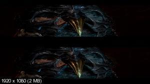 http://i47.fastpic.ru/thumb/2012/1129/b9/740e19abb6ab2497c0c301c70bba7ab9.jpeg