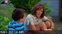 Бывает и хуже [4 сезон] / The Middle (2012) HDTVRip