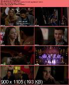 Glee [S04E08] HDTV.XviD-AFG