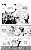One Piece volume 06 chapter 45-53
