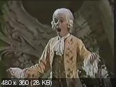 http//i47.fastpic.ru/thumb/2012/1130/c7/60a9ebc0ee787df92c5d70f685e458c7.jpeg