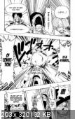 One Piece volume 17 chapter 146-155