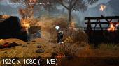 Dungeon Gate (PC/2012/EN)