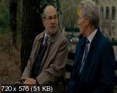 Порочная страсть / Arbitrage (2012) DVDRip