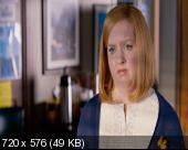 Грязная кампания за честные выборы / The Campaign (2012) BDRip 720p+HDRip(1400Mb+700Mb)+DVD5