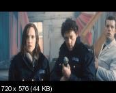 Грэбберсы / Grabbers (2012) BDRip 720p+HDRip(1400Mb+700Mb)+DVD5