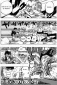 One Piece volume 30 chapter 276-285