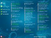 БЕЛOFF DVD (WPI) 2013.04