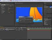 GenArts Sapphire Plug-ins v7.0 for After Effects (Windows)