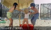 http//i47.fastpic.ru/thumb/2013/0330/78/aab606f00723a908a89b41fa0eadfd78.jpeg