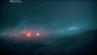 Атлас 4D / Discovery: Atlas 4D (episode 3 of 3) (2010) SatRip