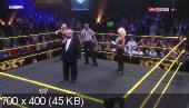 WWE NXT [S06 E41] (2013) HDTVRip