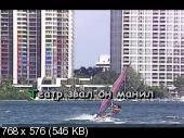Сборник - Ресторанные хиты - Караоке (2013) DVD5