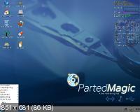 Live USB 1 2.04.2013