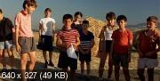 http//i47.fastpic.ru/thumb/2013/0403/a4/c53047d470cc13ec18ed78af051d80a4.jpeg