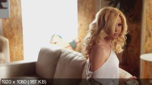 Alessia - Ploua (2013) HDTV 1080p