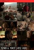 Demony da Vinci / Da Vinci's Demons (Sezon 1 Odcinek 1) (2013)