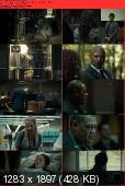 Hannibal (2013) [Sezon 1 Odcinek 2]