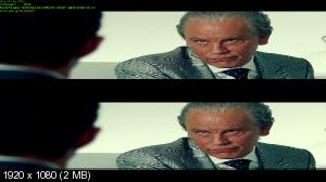 http://i47.fastpic.ru/thumb/2013/0413/9c/5146752f9bd8699d587807e374711d9c.jpeg