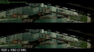http://i47.fastpic.ru/thumb/2013/0413/c0/382e4d77bb3d8ed356c84b2d549c7dc0.jpeg
