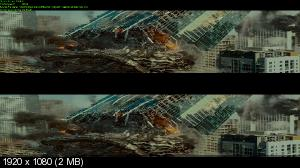 http://i47.fastpic.ru/thumb/2013/0413/c0/62943f636289780e00bbdbd9ffb623c0.jpeg