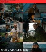 The Company You Keep (2012) DVDRip.XVID.AC3.HQ.Hive-CM8
